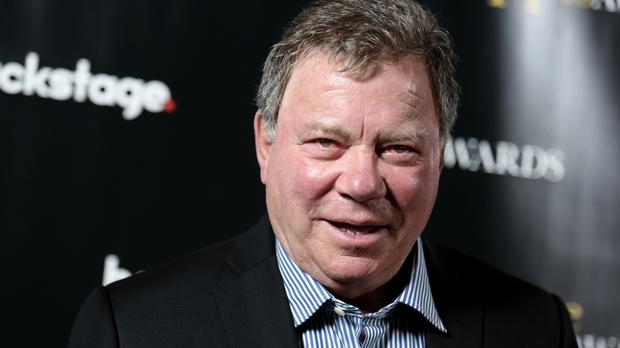 Shatner has said the new Star Trek movies, rebooted by JJ Abrams, were