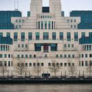 James Bond would not make the grade at MI6, intelligence sources claim