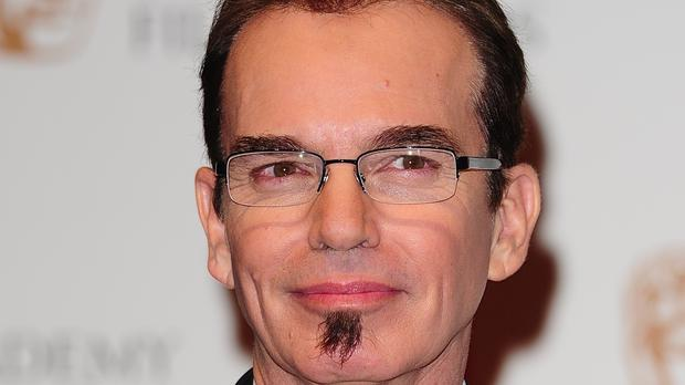 Billy Bob Thornton said he though the actors would be 'great' in a film together