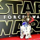 Star Wars: The Force Awakens is the best selling video title of 2016