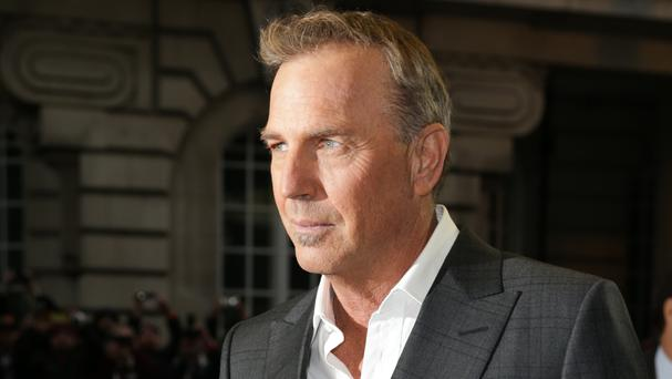 Kevin Costner says he would star in a sequel to The Bodyguard, provided it was made in the 'right way'