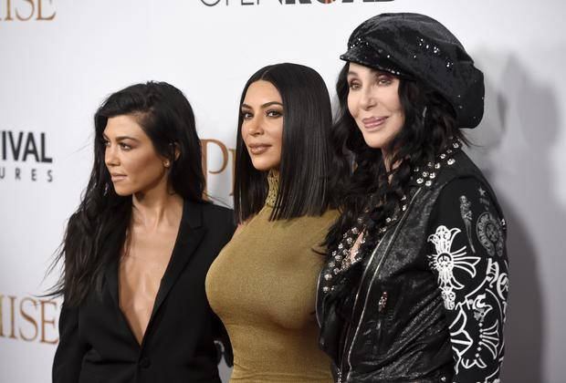 cher criticises uk refusal to recognise 1915 armenian killings as
