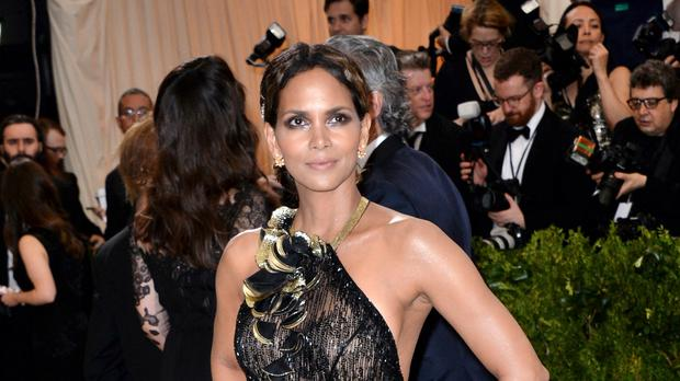Halle Berry remains the only non-white actress to win the top award (Aurore Marechal/PA)