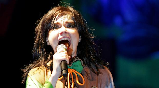 Bjork speaks out about being sexually harassed