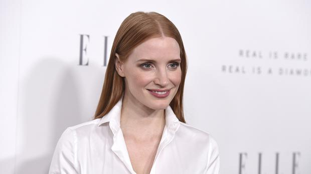 24th Annual ELLE Women in Hollywood Awards