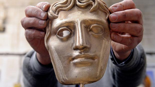 Bafta (Victoria Jones/PA)
