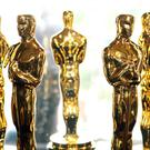 Meet The Oscars – Los Angeles