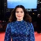 Rachel Weisz and Daniel Craig are expecting their first child together (Ian West/PA)