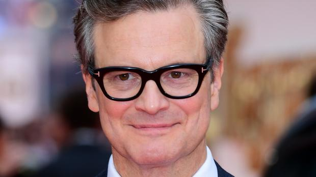 Colin Firth and Dame Julie Walters have joined the cast of the big screen adaptation of The Secret Garden, it has been announced (Ian West/PA)