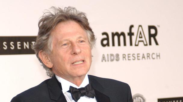 Roman Polanski has threatened to launch legal action after being kicked out of the Academy (Anthony Harvey/PA)
