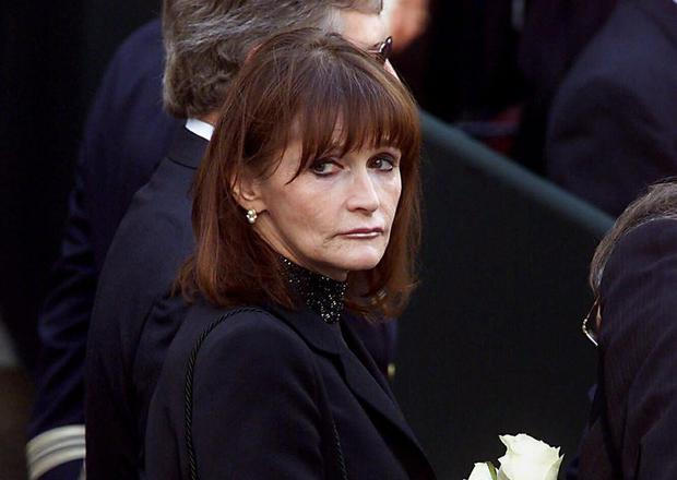 Margot Kidder, who played Lois Lane in 'Superman' dies at 69
