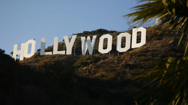 British film industry 'can be worse than Hollywood for