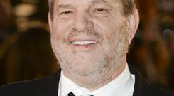 Harvey Weinstein is reportedly facing arrest on Friday following an investigation into allegations he sexually assaulted numerous women (Anthony Devlin/PA)