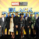 Black Panther enjoyed a successful night at the 2018 MTV Movie And TV Awards (Ian West/PA)