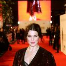Rachel Weisz (David Parry/PA)