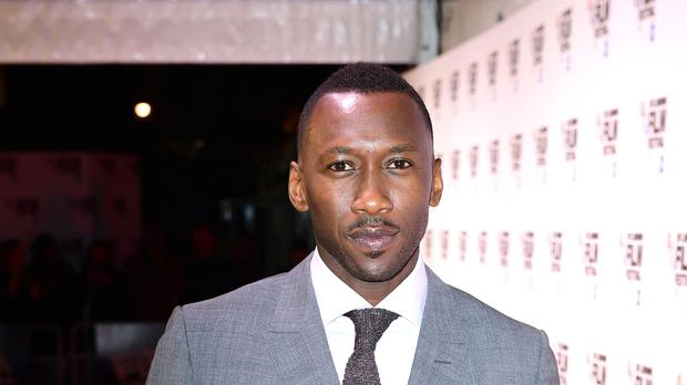 Mahershala Ali said all roles have an 'extraordinarily challenging' aspect to them as he discussed playing a Jamaican-American pianist touring the Jim Crow-era Deep South (Ian West/PA)