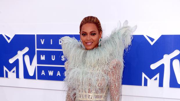 The first trailer for the upcoming live-action retelling of The Lion King starring Beyonce has been released (PA)