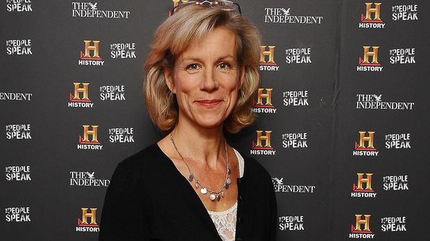 Juliet Stevenson has spoken of the effect of the Me Too and Time's Up movements (Ian West/PA)