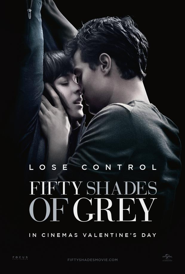 The title alone would sell millions of copies. Imagine a book called 'The Woman Who Hasn't Had Sex For 39 Years'. It could be bigger than '50 Shades of Grey'.