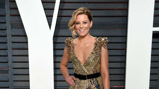 Elizabeth Banks directs and stars in the Charlie's Angels reboot (PA/PA Archive)