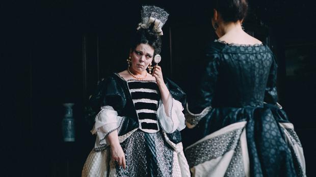 BAFTA Film Awards 2019: Olivia Colman's 'The Favourite' dominates nominations