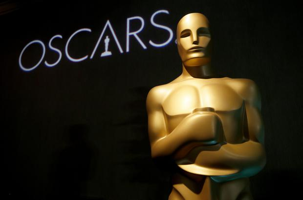 The 91st Academy Awards will take place at the Dolby Theatre (Danny Moloshok/Invision/AP, File)