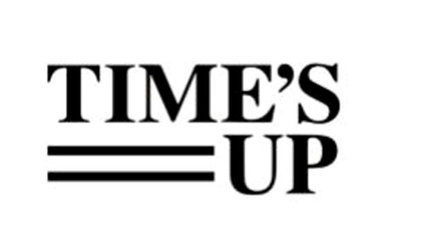 Time's Up president Lisa Borders has stepped down from her role to 'address family concerns' (Rebecca Ladbury PR/PA)