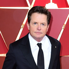 Michael J. Fox was diagnosed with Parkinson's in 1991 (Ian West/PA)
