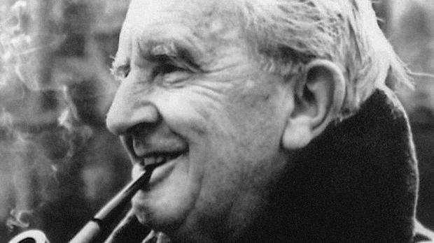J.R.R. Tolkien's family does not support upcoming biopic