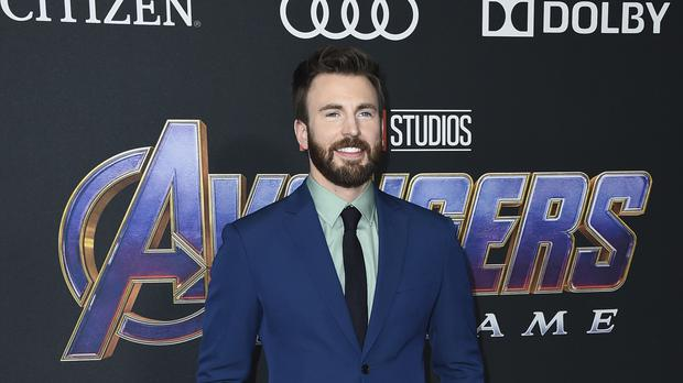 Avengers: Endgame has been hailed as the 'perfect goodbye' as the first reviews arrive for Marvel's superhero epic (Jordan Strauss/Invision/AP)