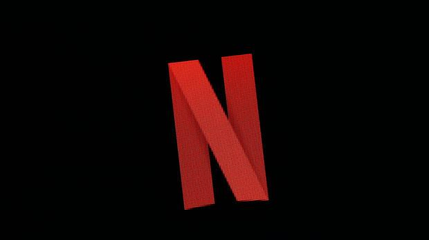 No new rules targeting Netflix at Oscars, Academy says - Independent ie