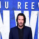 Keanu Reeves' Toy Story 4 character has made his debut in a new trailer for Disney's highly anticipated animated film (Ian West/PA)