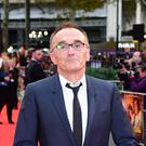 Director Danny Boyle has backed Robert Pattinson as the next James Bond (Ian West/PA)