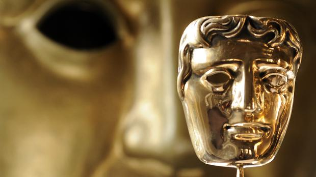 Bafta is introducing a new Casting award next year (Jonathan Brady/PA)