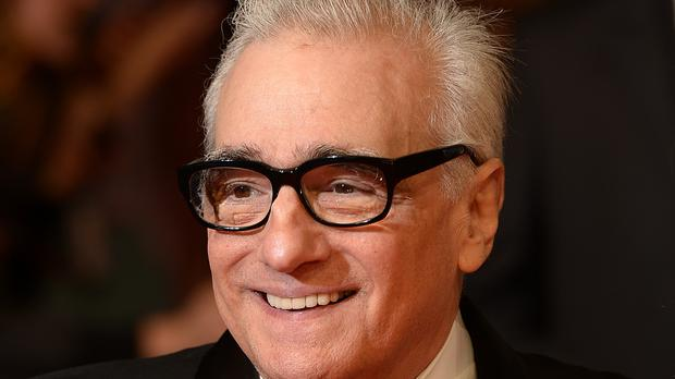 'The Irishman' is Scorsese's chance to 'enrich' collaboration with De Niro