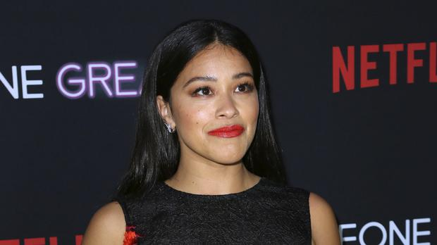 Gina Rodriguez Apologizes for N-Bomb Video