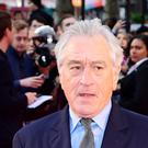 Robert De Niro was a surprise snub (Ian West/PA)