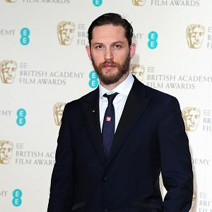 Tom Hardy is in negotiations to star in Legend