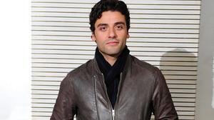 Oscar Isaac is tipped to play villain Apocalypse in the next X-Men film