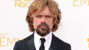 Peter Dinklage will star in crime thriller The Thicket
