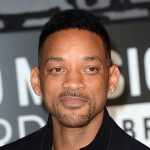 Will Smith might not return for the Independence Day sequel