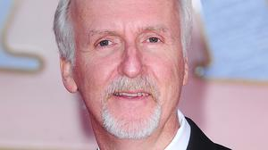 James Cameron is directing the Avatar sequels