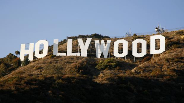 Allegations against Toback were made as Hollywood faced a reckoning