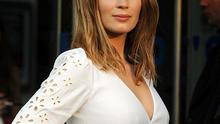 Emily Blunt is in talks for fairytale musical Into The Woods