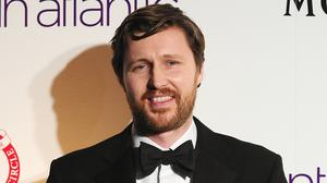 Andrew Haigh is among the directors to take part (Ian West/PA)