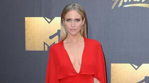 Brittany Snow (PA)