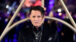 The trial in Johnny Depp's libel claim against The Sun is due to begin at the High Court in London (Ian West/PA)