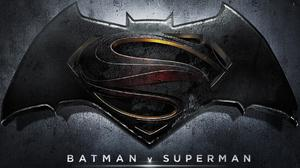 Batman V Superman will now be released in March 2016