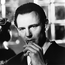 Liam Neeson excelled as Oskar Schindler in Schindler's List but Steven Spielberg was accused of sentimentalism