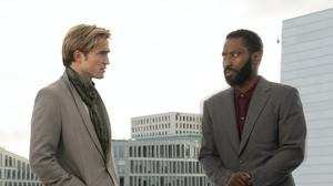 Christopher Nolan's highly anticipated blockbuster Tenet has suffered another release date delay due to the coronavirus pandemic (Warner Bros/PA)